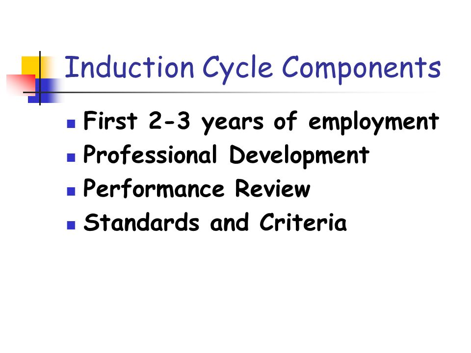 Job Descriptions Essential Functions, continued Provides support related to rules and laws Integrates research into practice Consults regarding best educational practices Follows policies of IDE, GWAEA Develops and maintains proper documentation