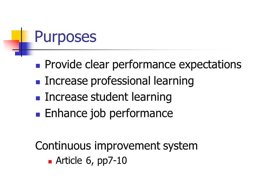 Strategic Priority 3 Advance learning, innovation and creativity KEY FOCUS AREAS: 1) Establish structures that support innovation 2) Utilize and expand online learning opportunities 3) Increase staff knowledge & skills necessary to influence change 4) Identify and standardize practices that increase the academic performance of all students
