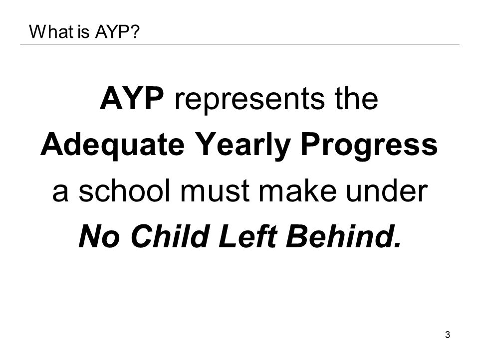 24 The Schools At Risk of Entering PI Year 1 At-risk schools with API Growth Rates 1.