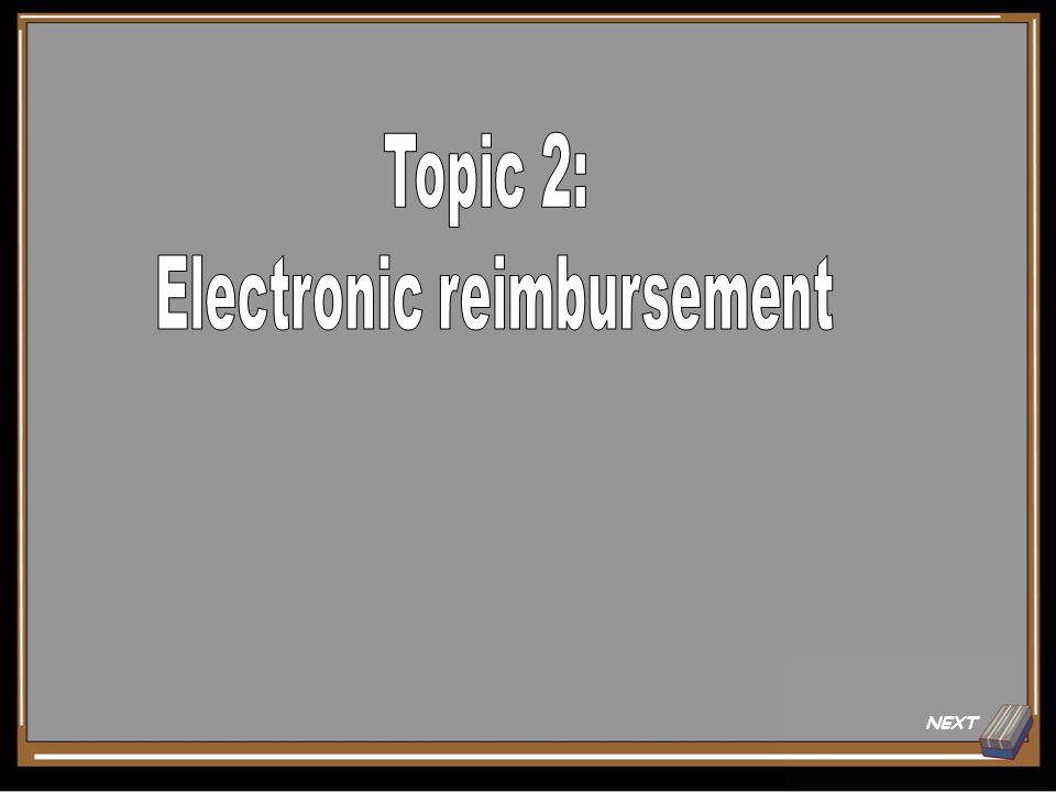 Topic 3 Answer for 15 Points Pocket or palm-sized portable computing devices (like iPods) every 2 years.