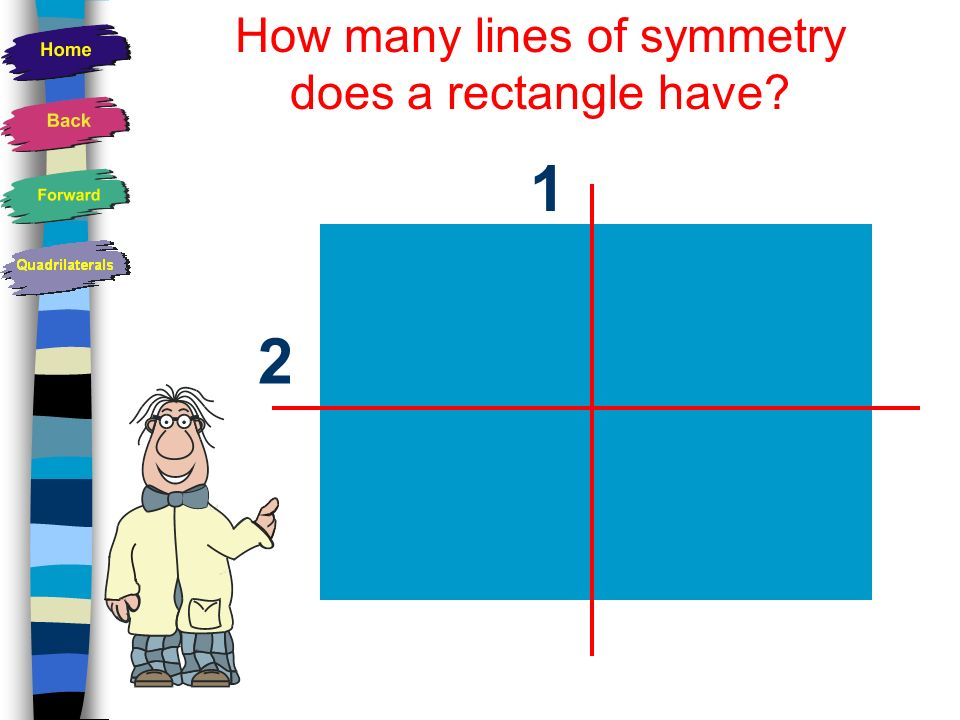 A Rectangle