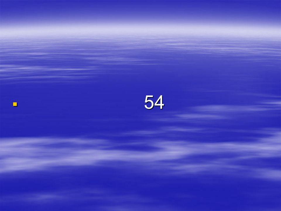 54 54