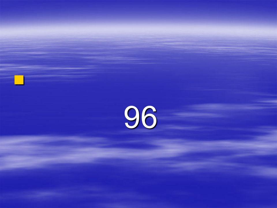 96 96