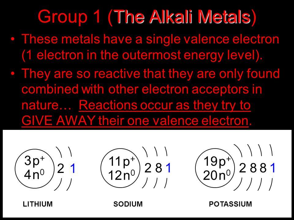 Calcium Minerals Gypsum Selenite