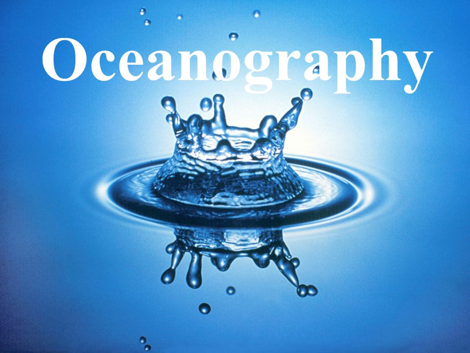 WATER Essential Question: –Why is water essential to life on Earth.