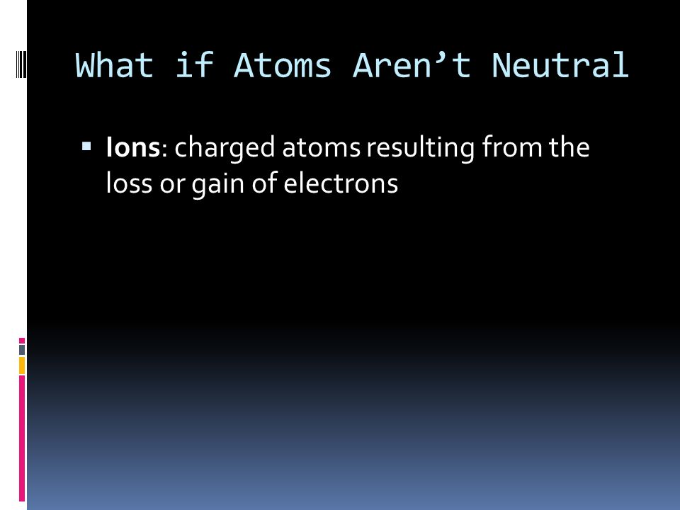 Symbols n if an element has 78 electrons and 117 neutrons what is the –Atomic number –Mass number –Number of protons –Complete symbol