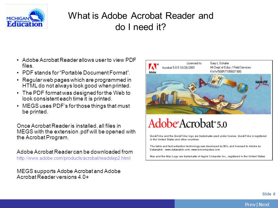 PrevNext | Slide 29 Narrative Rubrics