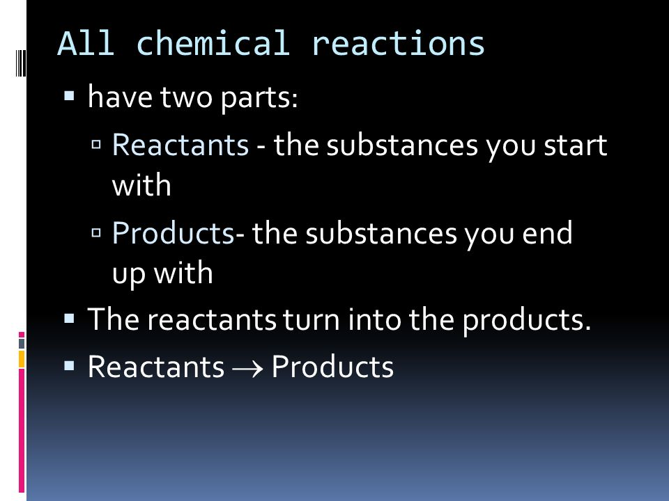 Balancing Redox Reactions (in a base) Follow steps 1 – 7 then: 8.