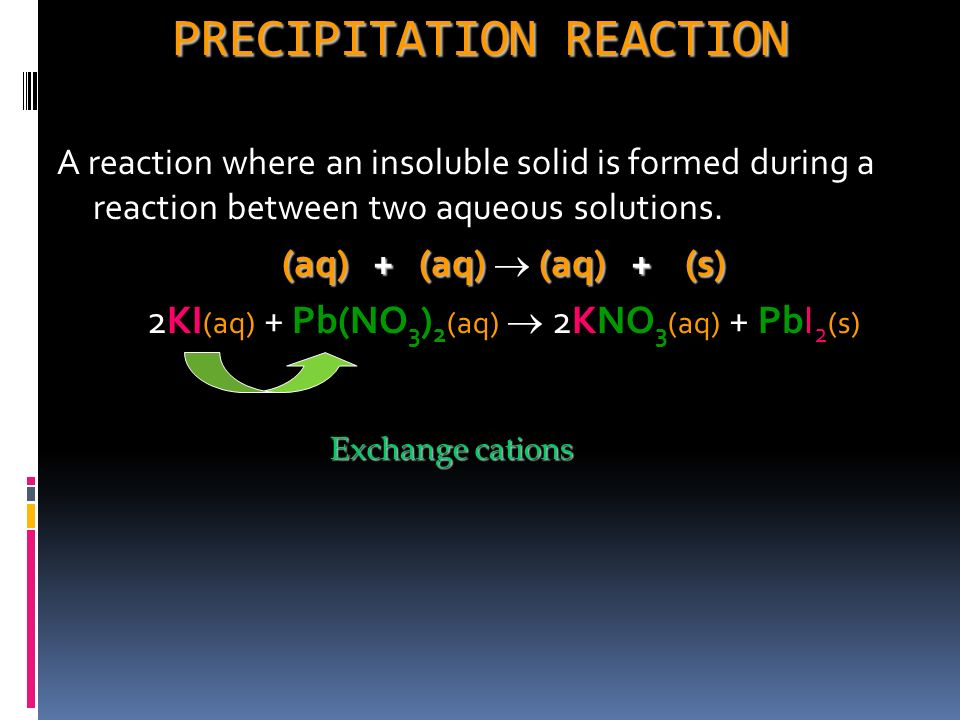 Balancing Redox Reactions (in a base) Follow steps 1 – 7 then: 8. Identify the number of proton (H + ) in the acidic answer. Add the same number of OH
