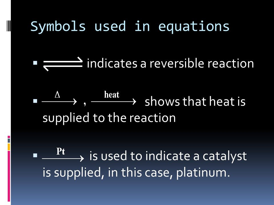 #3 Single Replacement Note the * concerning Hydrogen H can be replaced in acids by everything higher Li, K, Ba, Ca, & Na replace H from acids and water Fe + CuSO 4 Pb + KCl Al + HCl