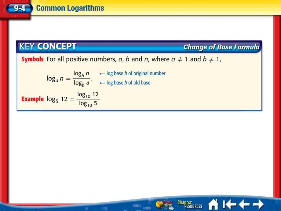 Lesson 4 KC1