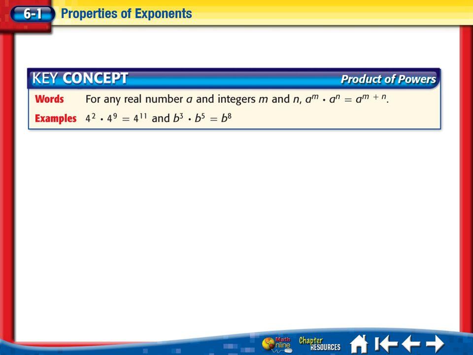 Lesson 1 KC2