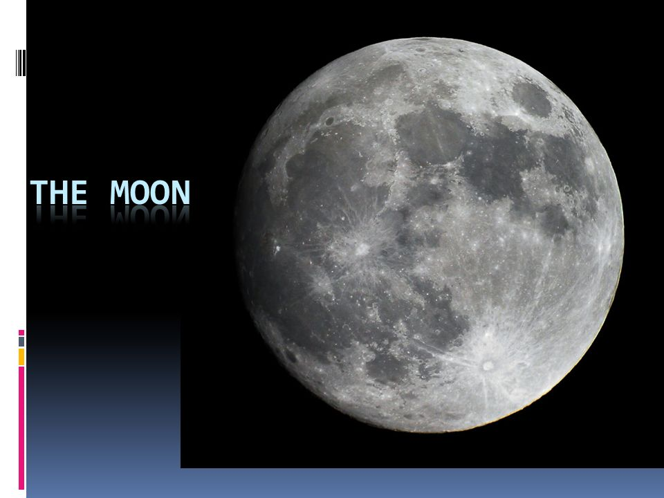 Lunar Eclipse Moon passes into Earths shadow Reflected light from the moon is blocked, instead moon seems red Can only occur during full moon Occur slightly more frequently than solar