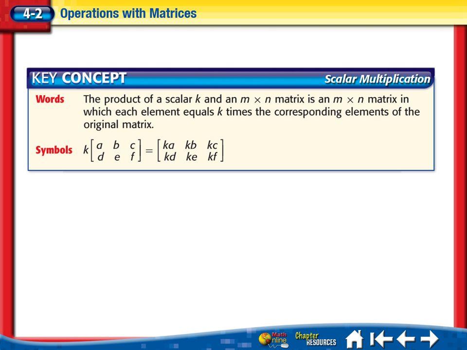 Lesson 2 KC2