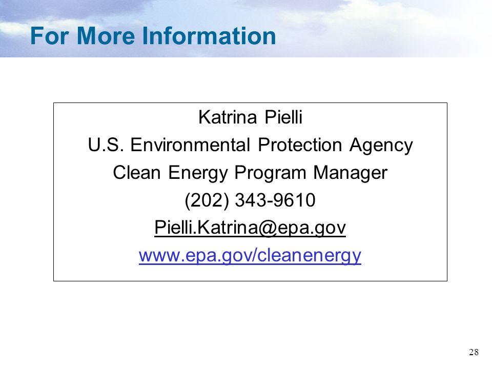 28 Katrina Pielli U.S.