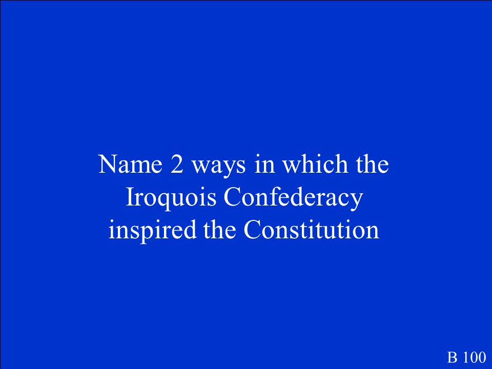 1777 written, ratified 1781, replaced 1788 A 500
