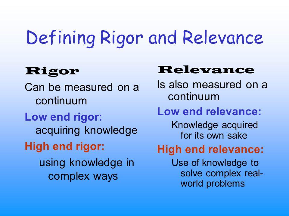 Identify: Recalling memorized facts I