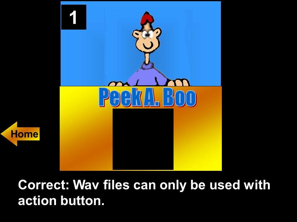 6 Correct: Control plus the letter V are the shortcut keys for the paste command.