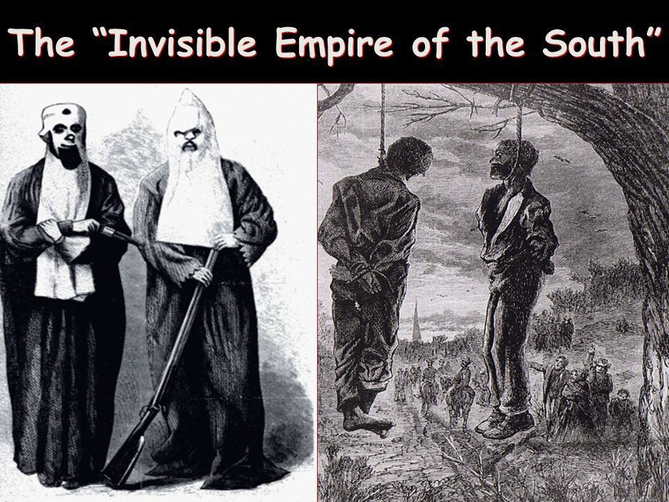 The Ku Klux Klan refers to a secret society or an inner circle Organized in 1867, in Pulaski, Tennessee by Nathan Bedford Forrest and other Confederate veterans.