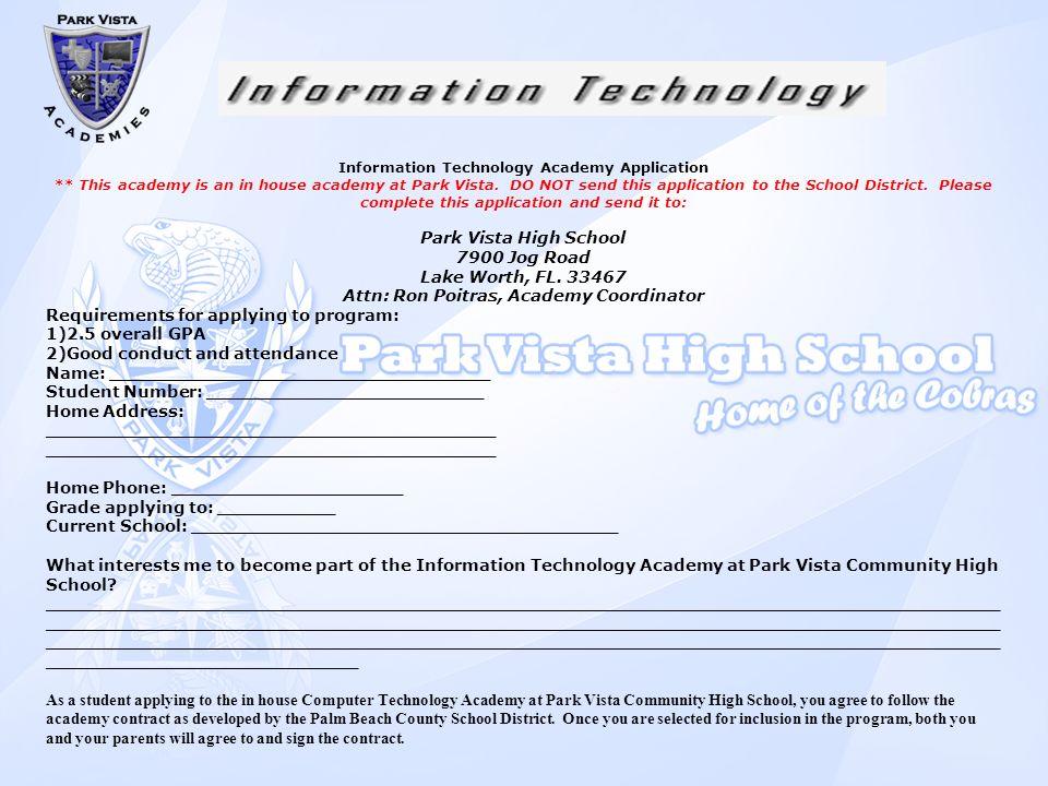 Repair Technology/ Auto Collision & Refinishing Academies