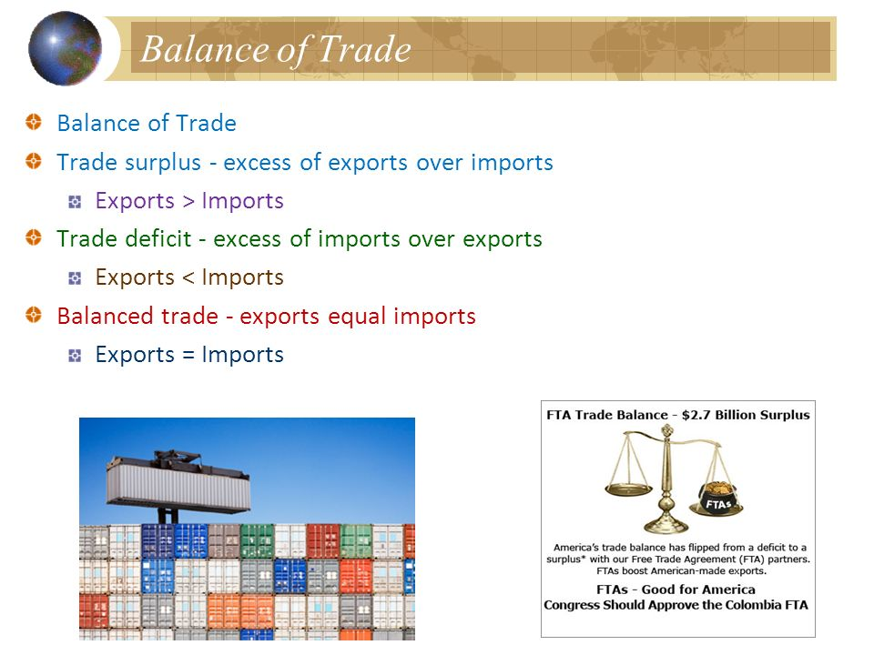 Trade Barriers and Agreements Trade Barrier – a trade restriction, used to prevent a foreign product from freely entering a nations territory Tariffs