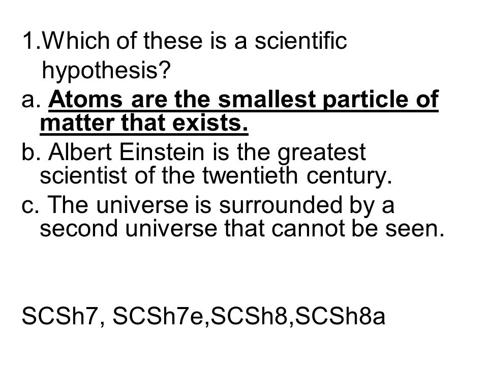 50.Consider Newton s second law of motion to determine which of the following statements are true.