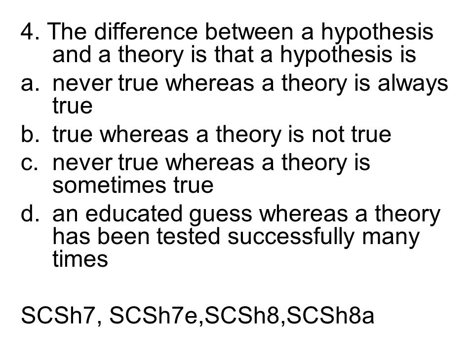 SP4 81.Which of the following statements are TRUE of sound waves.