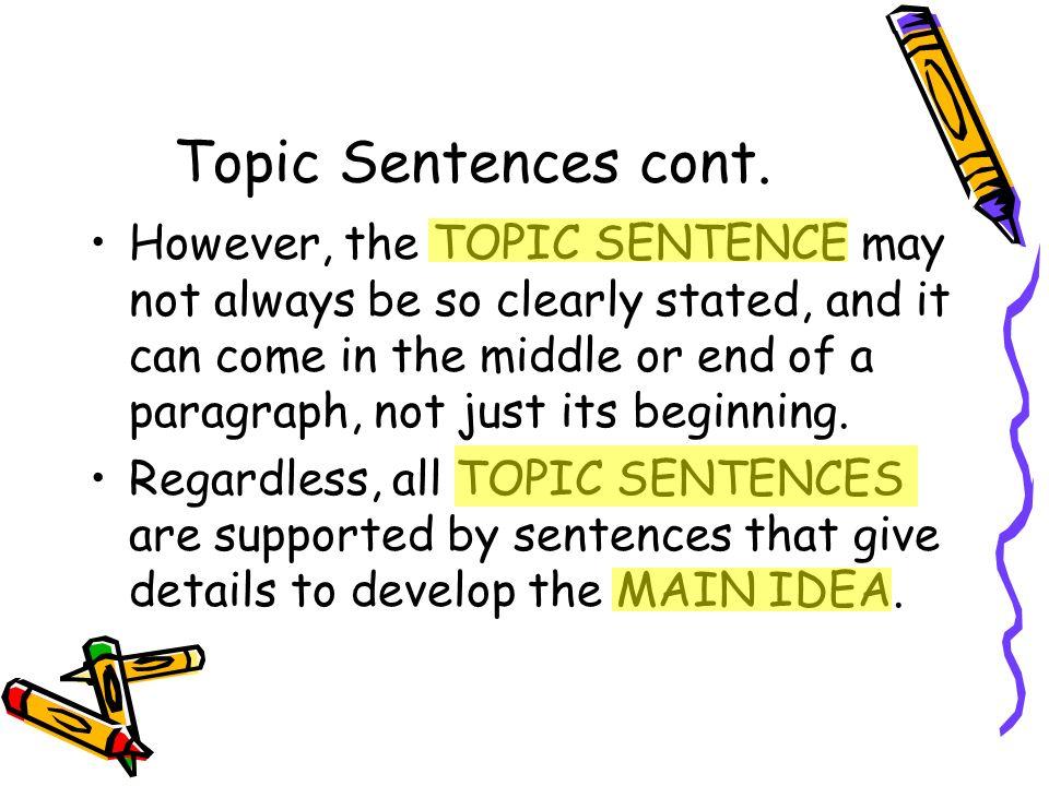 SummarizingSummarizing Lets practice One paragraph at a time…