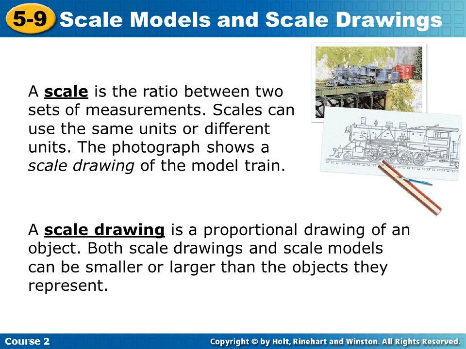 ScaleInterpretation 1:201 unit on the drawing is 20 units.