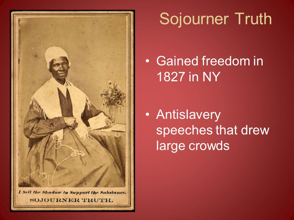 Southern Response Considered slavery vital to their way of life Depended on agriculture, cotton