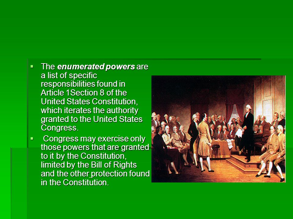 The Constitution says the states must (1.) give full faith and credit to the laws, records, and court decisions of other states; (2.) give one anothers citizens all the privileges and immunities of their own citizens; and(3.) extradite – return to a state – criminals and fugitives who flee across state lines to avoid justice.