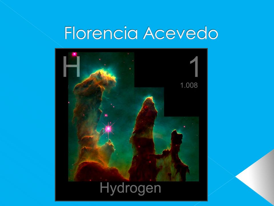 Theophrastus Paracelsus, Turquet De Mayerne, Robert Boyle, and Henry Cavendish all found the element but never labeled it as Hydrogen.