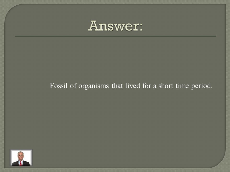 Click for answer.