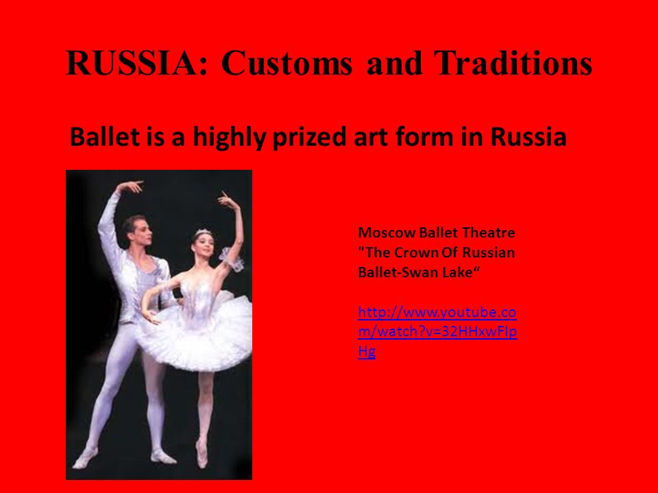 RUSSIA: Literacy Rate Russias Literacy rate is 99-100% Russia has a free education system guaranteed to all citizens by the Constitution and has a lit
