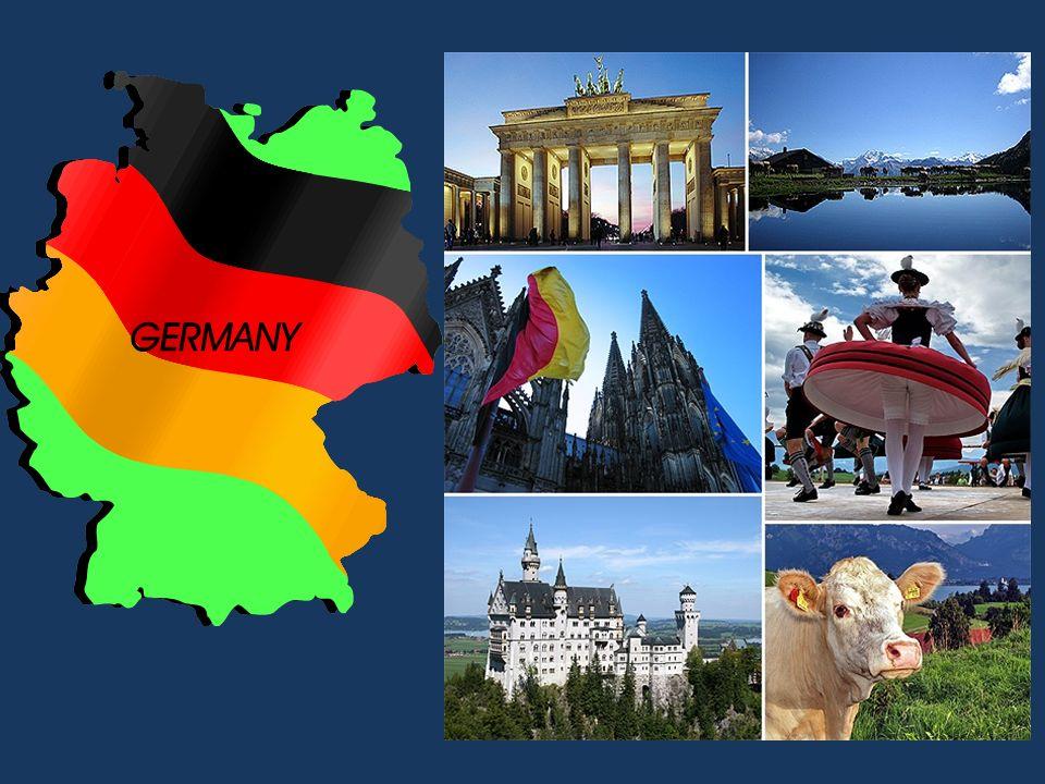 Languages Of Europe -The European Union ( EU) recognizes 23 official languages in Europe. -Because of the language diversity European school children