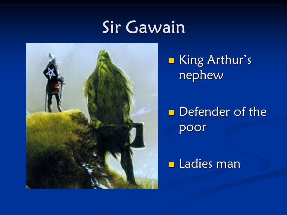 Sir Kay Arthur and Kay raised by Sir Ector Arthur and Kay raised by Sir Ector Kay was Arthurs foster brother Kay was Arthurs foster brother Tries to c