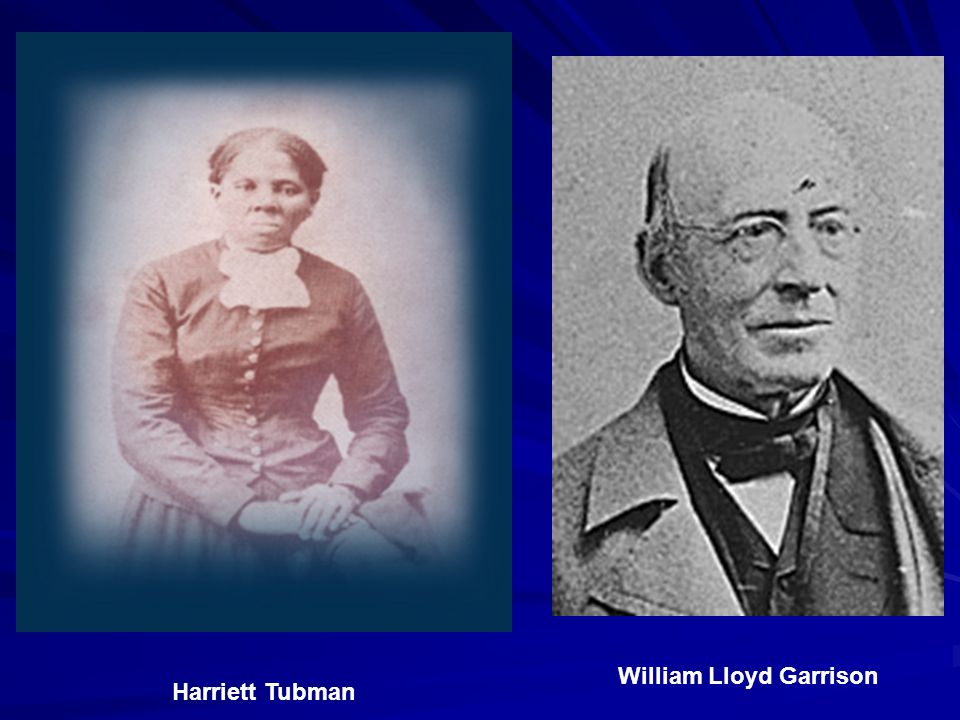 Who was Moses? Harriett Tubman was nicknamed Moses because of all the slaves she set free as a conductor on the Underground Railroad. Was the Undergro