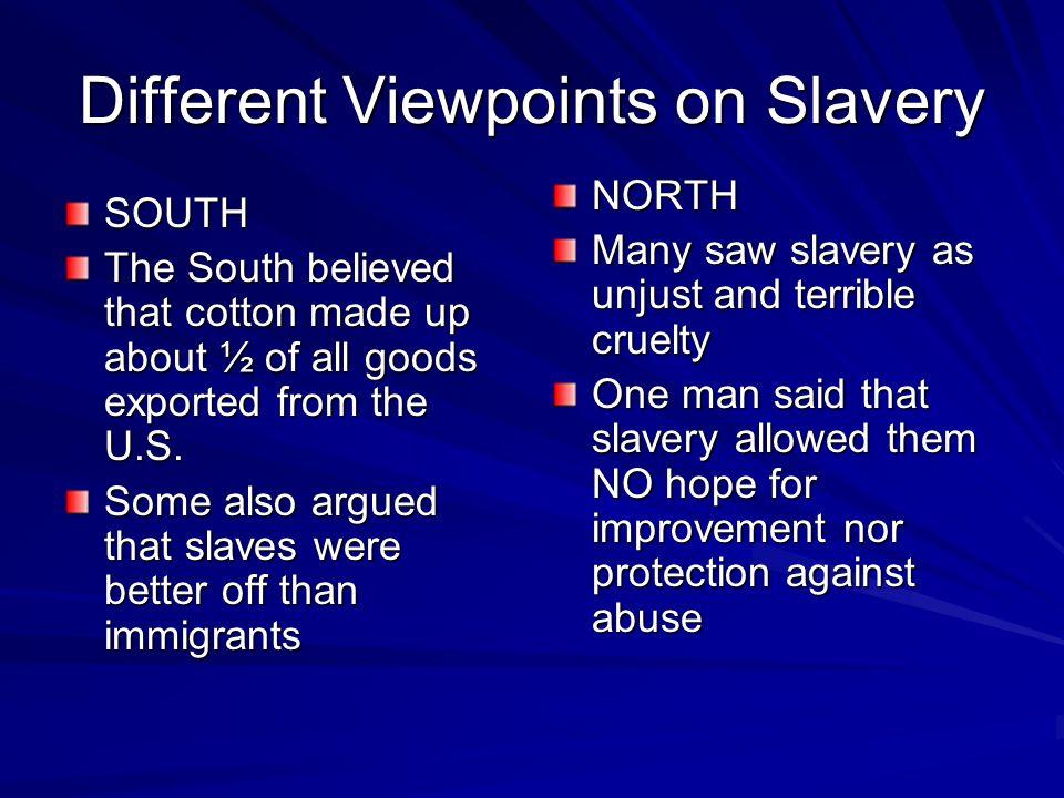 Harriett Tubman William Lloyd Garrison