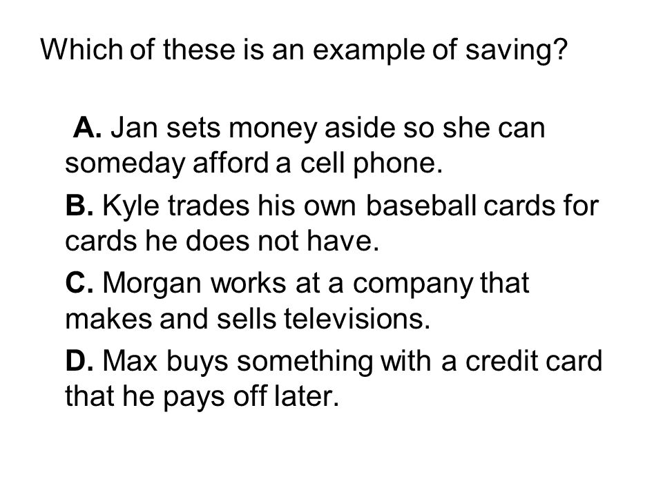 Which of the following is the best example of a command economy.