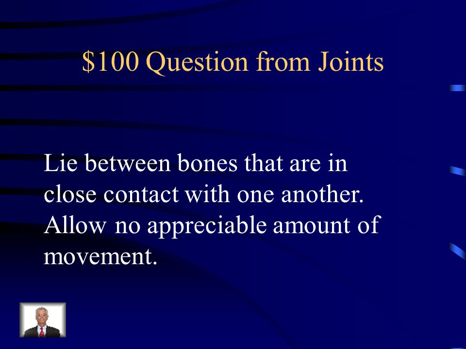 $500 Answer from Appendicular What is the calcaneous?