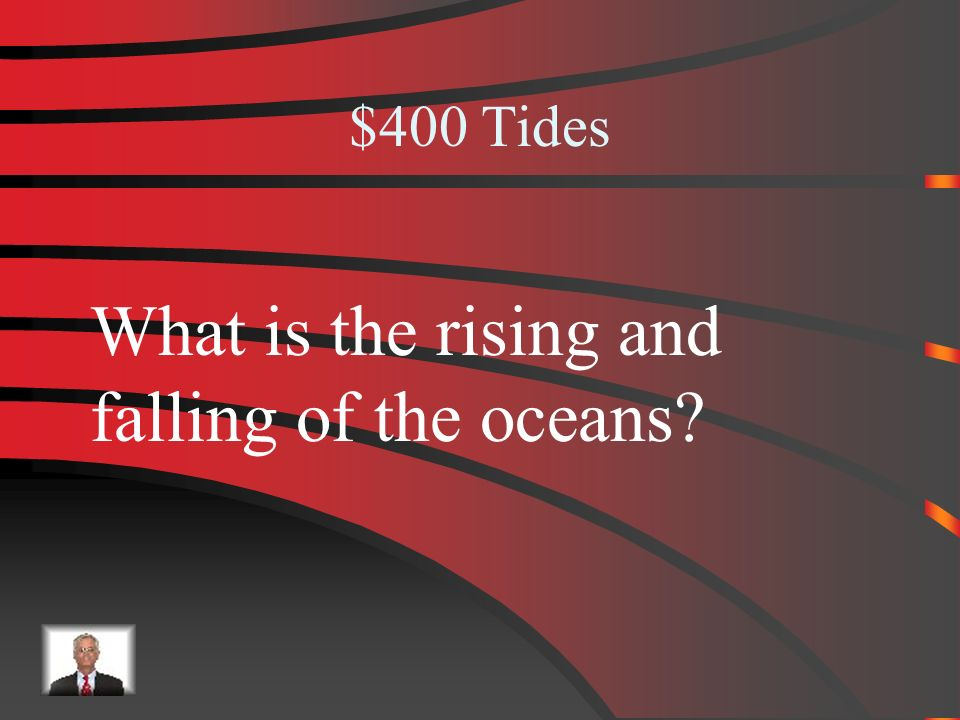 $300 Answer from Tides 6 hours