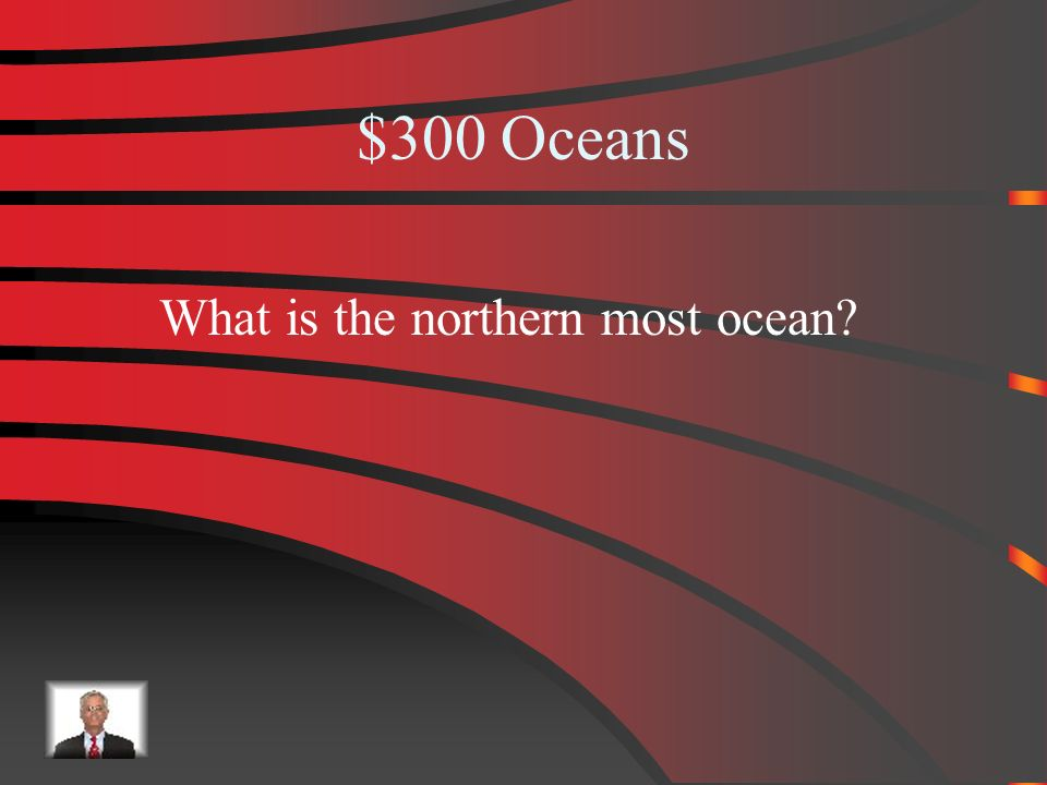 $200 Answer from Oceans 35g per kilogram