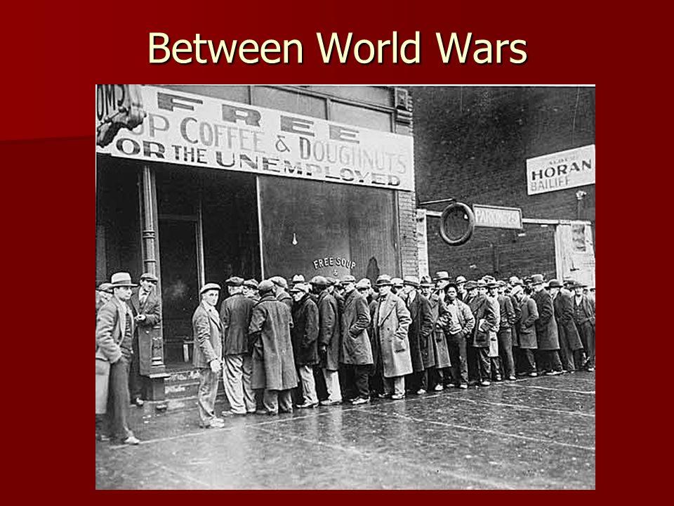 Weimar Republic German democratic state after WWI German democratic state after WWI No strong leadership No strong leadership High unemployment, poor economy High unemployment, poor economy