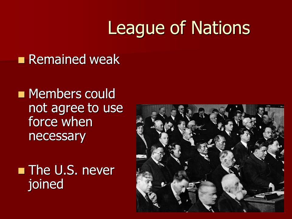 Invasion of Manchuria 1931 1931 Japan became a war-driven economy Japan became a war-driven economy