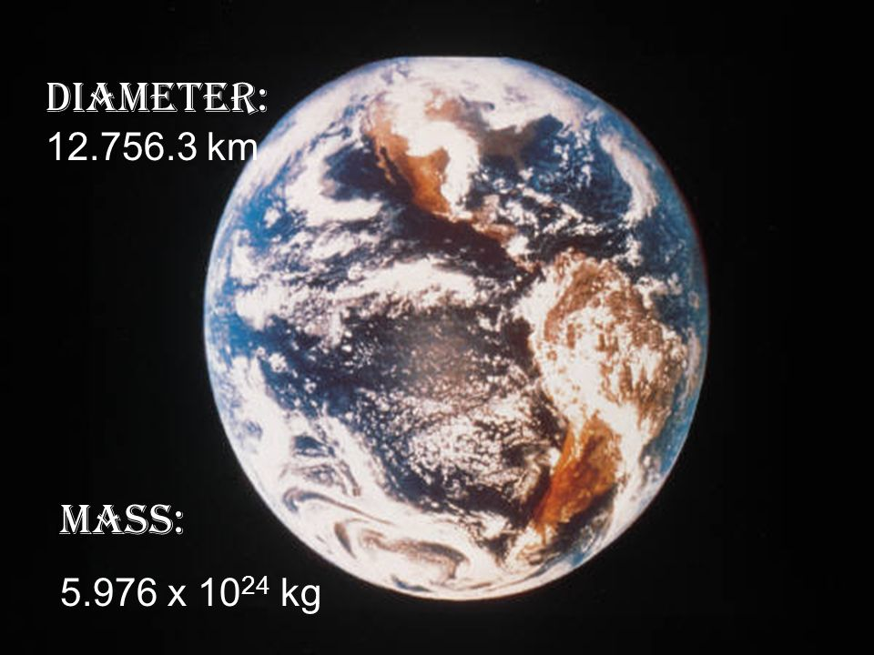 The layer of the atmosphere that we live in is the Troposphere. Almost all of the Earths atmospheric gases (75% to be exact) are found in this layer.