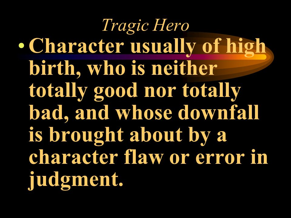 Tragedies Shakespeares most famous and popular plays Romeo and Juliet; Macbeth; Hamlet; Othello; King Lear; Julius Caesar