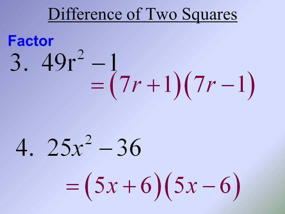 Solve (Find the x-intercepts) 1.) (x+1)(x-3) = 02) x(x-2) = 0 3.) (3x-5)(2x+7) = 0