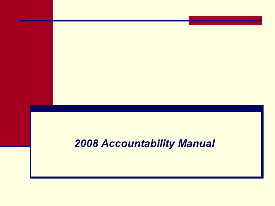 11 Completion Rate II Indicator – AEA Procedures 20072008 AEA: Academically Acceptable=> 75.0%=> 70.0% Minimum Size requirement 5 or more dropouts 10 or more dropouts Student Groups Evaluated All Students and student groups All Students only Will Required Improvement be calculated.