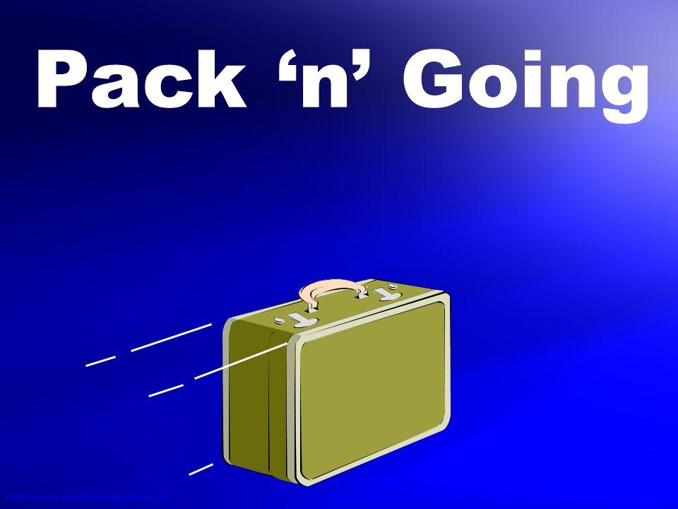 © 2004 By Defaulthttp://www.awesomebackgrounds.com Organizing rangiginOz