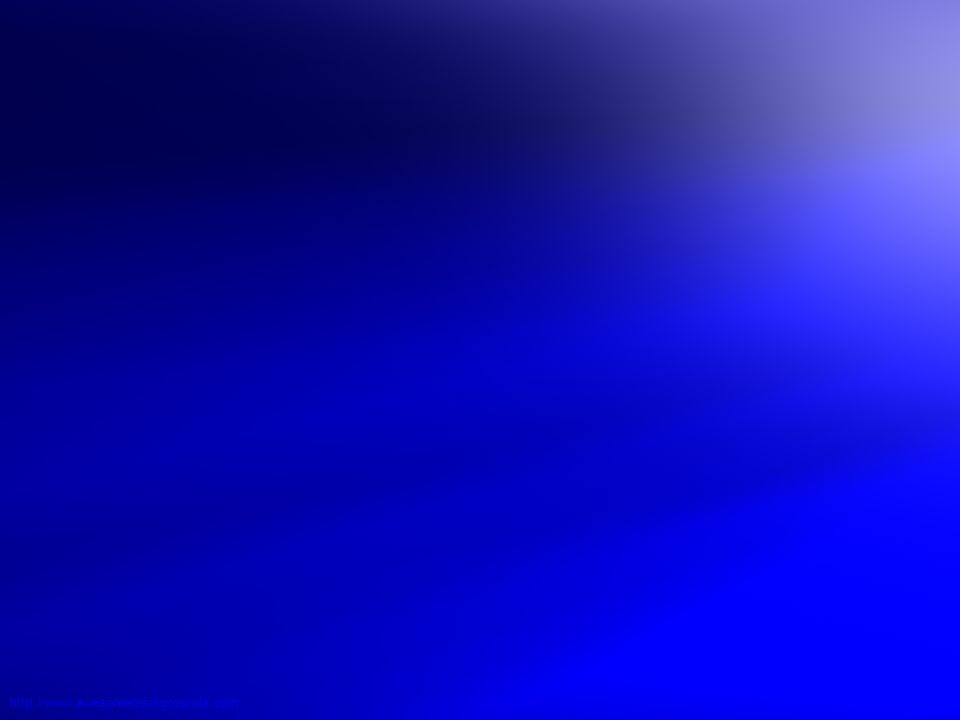 © 2004 By Defaulthttp://www.awesomebackgrounds.com T ing alk